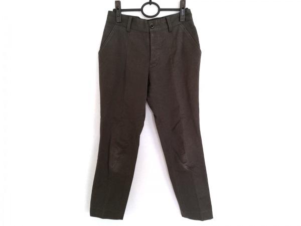 アーツアンドサイエンス パンツ サイズ0 XS