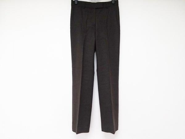 CK39(カルバンクライン) パンツ サイズ4 XL