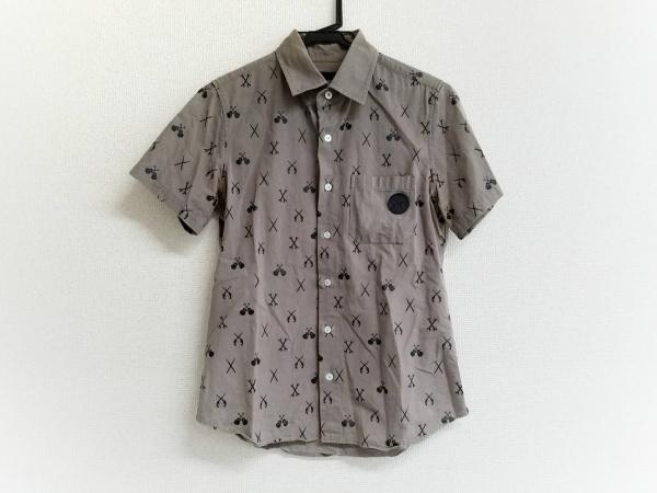 roar(ロアー) 半袖シャツ サイズ1 S メンズ