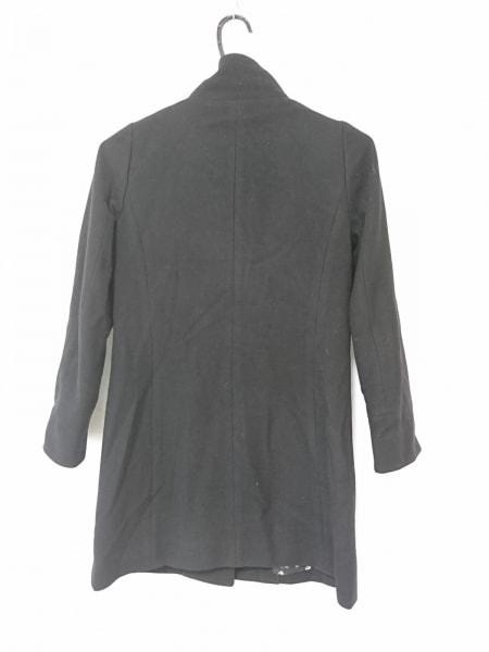 SONIARYKIEL(ソニアリキエル) コート サイズ32 XS レディース 黒 2