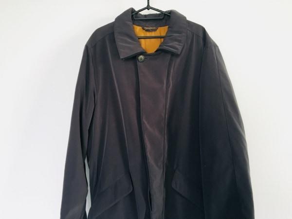 パルジレリ コート サイズ50 メンズ