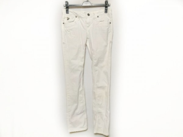タバニティソージーンズ パンツ サイズ27 M