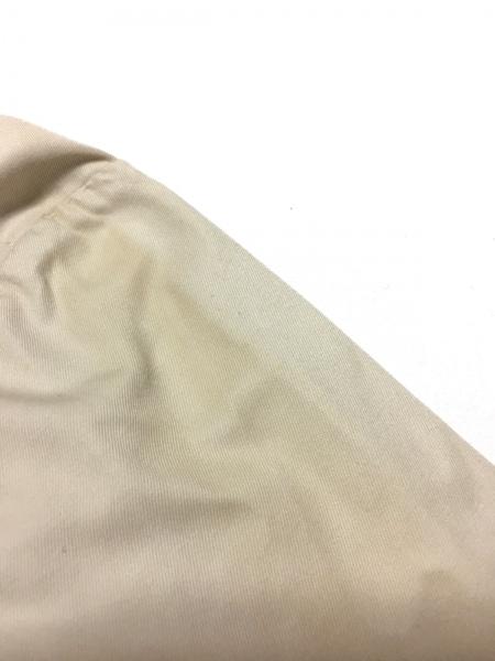 クミキョク コート サイズ3 L レディース ベージュ 春・秋物 5