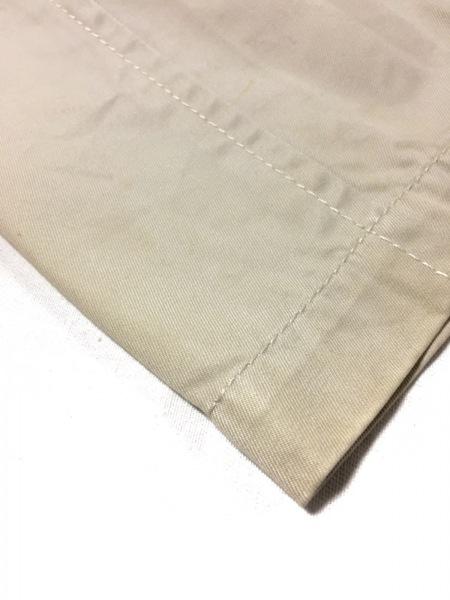 クミキョク コート サイズ3 L レディース ベージュ 春・秋物 6