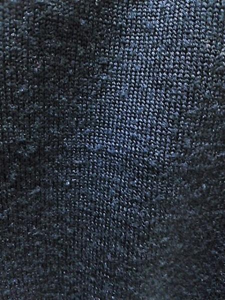 Burberry's(バーバリーズ) 長袖セーター サイズM レディース 黒 5