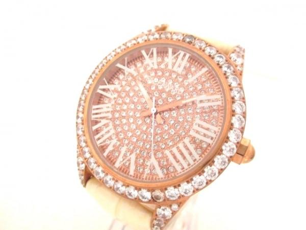 フェイスアワード 腕時計 - メンズ