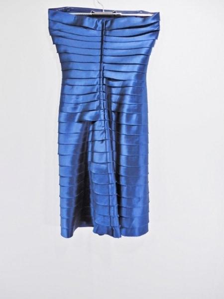 ビーシービージーマックスアズリア ドレス