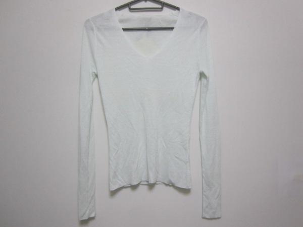 コロンボ 長袖セーター サイズ40 M美品