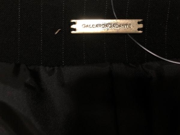ガリャルダガランテ ジャケット サイズF