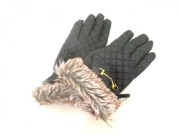 CASSELINI(キャセリーニ) 手袋 レディース