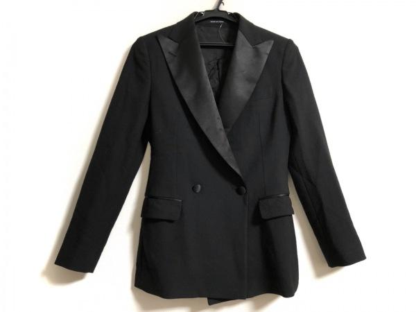タリアトーレ ジャケット サイズ38 M美品