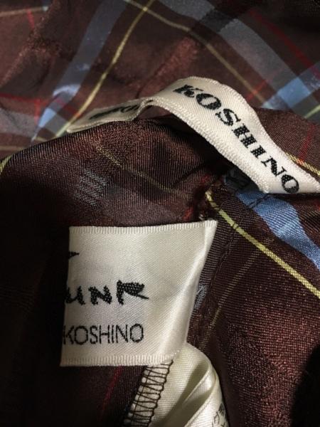 ヒロココシノ スカート サイズ9 M