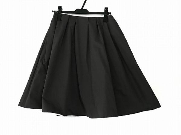 デイジーリン スカート サイズ40 M美品