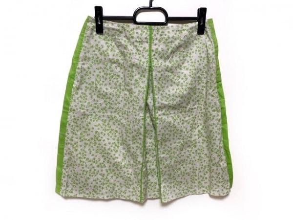 アンティパスト スカート サイズ1 S