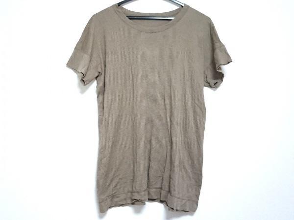 ババグーリ 半袖Tシャツ サイズM メンズ
