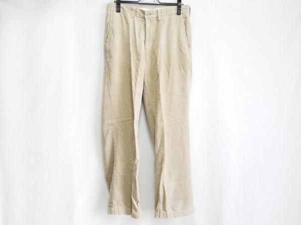 ショット パンツ サイズ32 XS メンズ