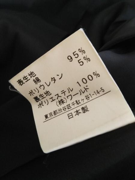 CdeC COUP DE CHANCE(クードシャンス) ジャケット レディース 黒 4