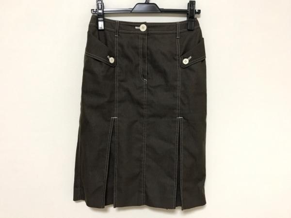 イグネス スカート サイズ38 M レディース