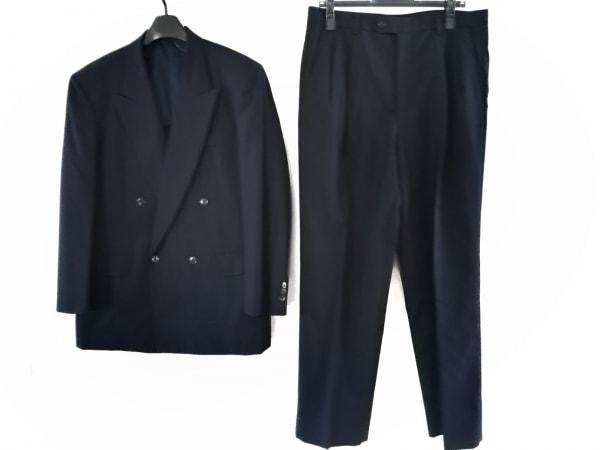ロンナー ダブルスーツ サイズ96  AB5