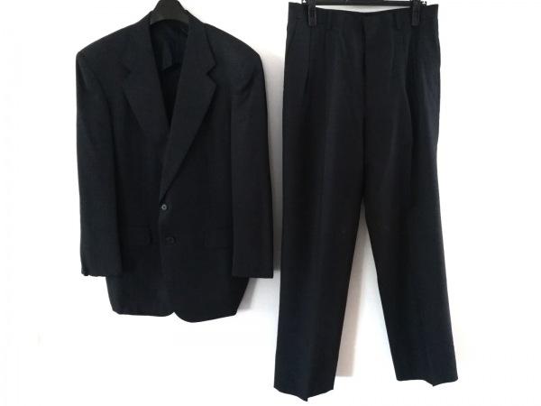 ロンナー シングルスーツ サイズ96 メンズ