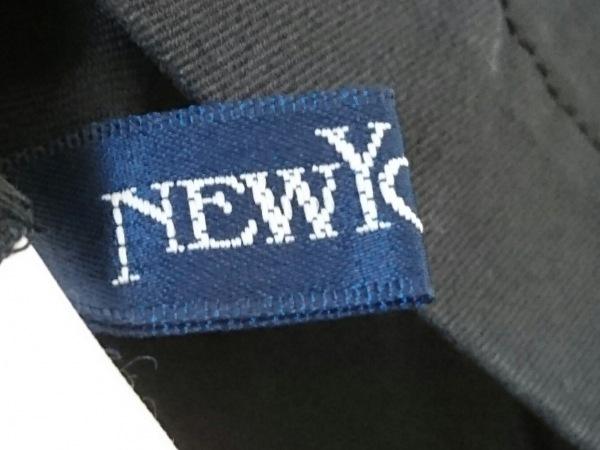 ニューヨーカー ブルゾン サイズ11AR M レディース 黒 春・秋物 3