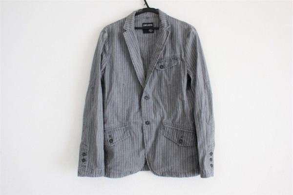 291295オム ジャケット サイズ2 M メンズ