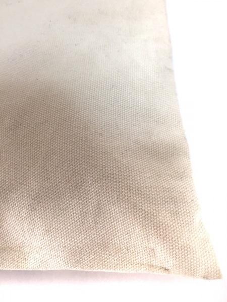 ジルスチュアート トートバッグ