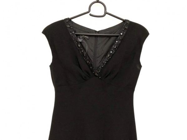 ジョーンズニューヨーク ドレス サイズ4P