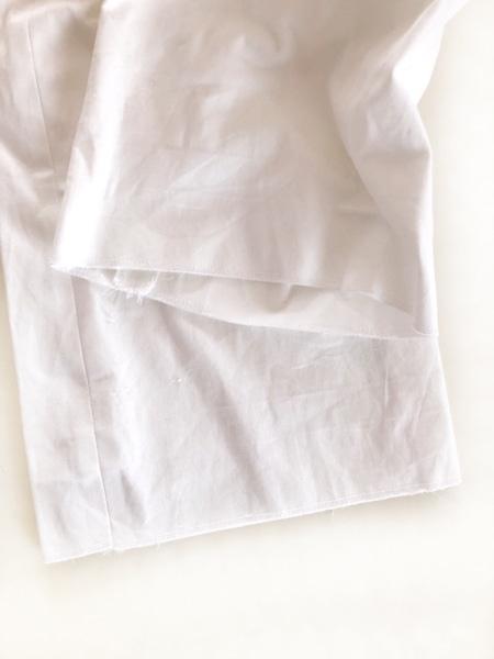 セオリー パンツ サイズXXO レディース 白