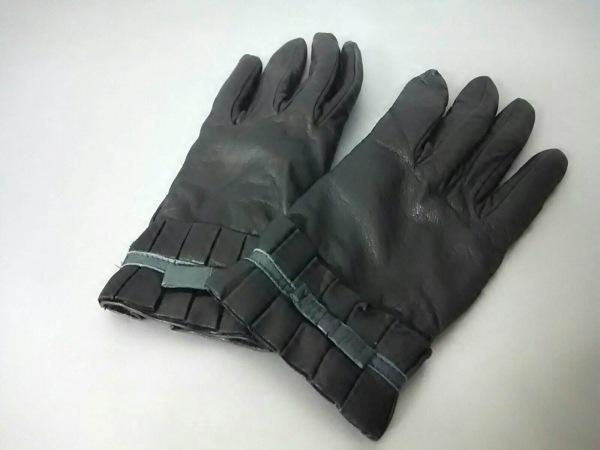 DEMI CLUB(デミクラブ) 手袋 7 レディース