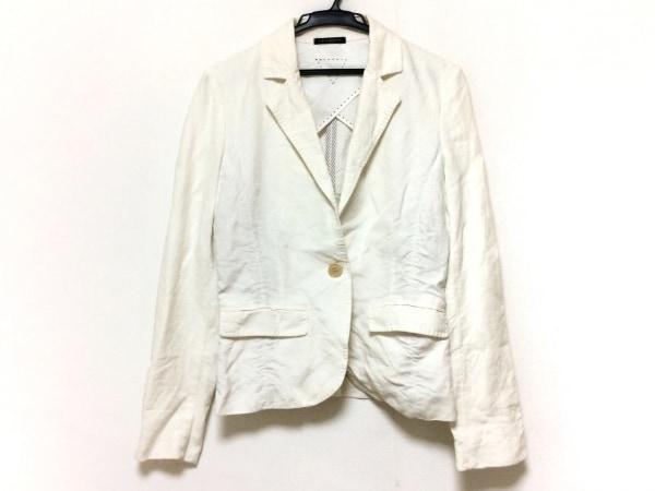 シーピーカンパニー ジャケット サイズ44 L