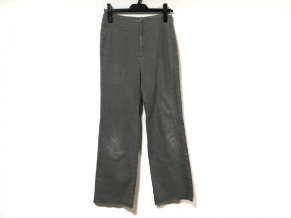マルタンマルジェラ パンツ サイズ38 M
