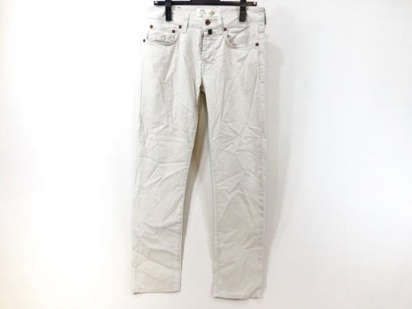 ピーティーゼロチンクエ パンツ サイズ31