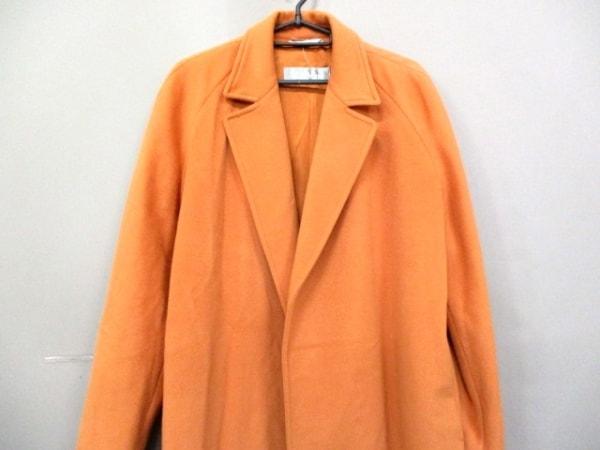 マックスマーラ コート サイズ40 M美品