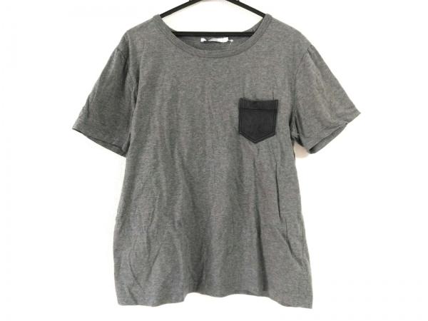 アレキサンダーワン 半袖Tシャツ サイズM