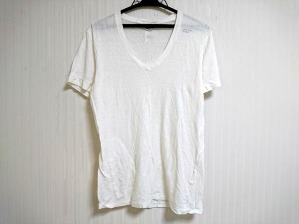 アンユーズド 半袖Tシャツ サイズ2 M