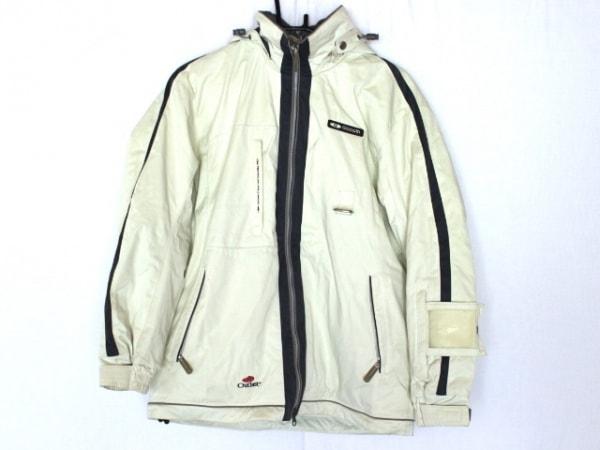 ゴールドウィン コート サイズ88-4 冬物