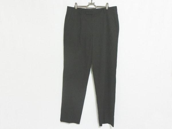 カルバンクライン パンツ サイズ34 S 黒