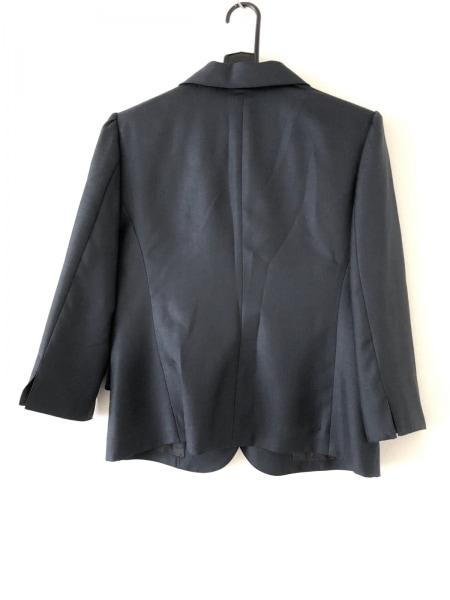 アリスバーリー ジャケット サイズ11 M