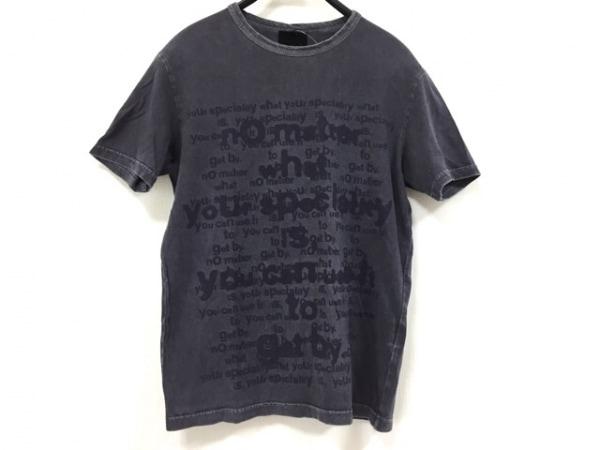 ワングラビティ 半袖Tシャツ サイズM