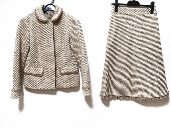 オペーク スカートスーツ サイズ38 M