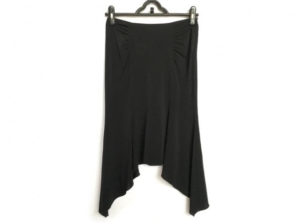 ウンガロフィーバー スカート サイズ38 M