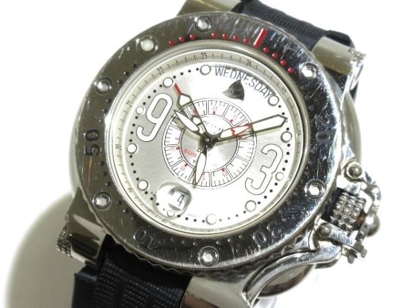 アクアノウティック 腕時計 K30001NFS00