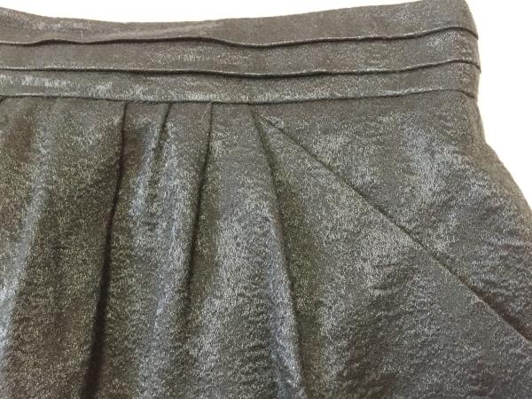 ボディドレッシングデラックス スカート サイズ36 S レディース 5