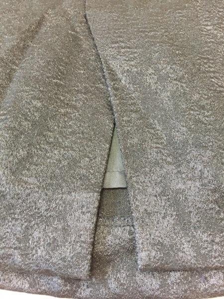 ボディドレッシングデラックス スカート サイズ36 S レディース 6
