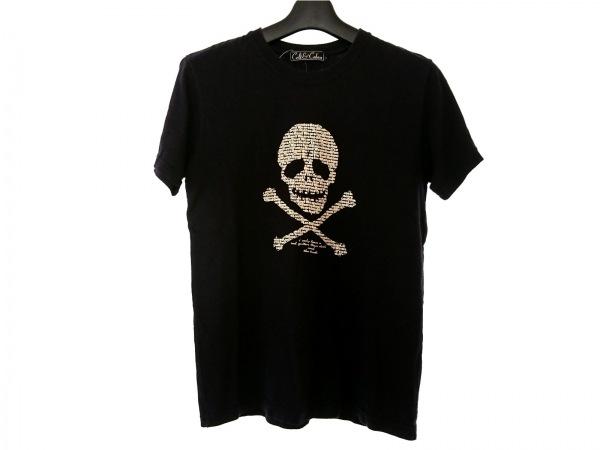 ケルト&コブラ 半袖Tシャツ サイズM メンズ