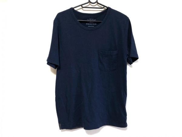 ワークノットワーク 半袖Tシャツ サイズM