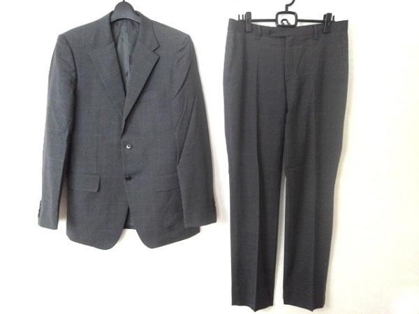 コムサイズム シングルスーツ サイズL