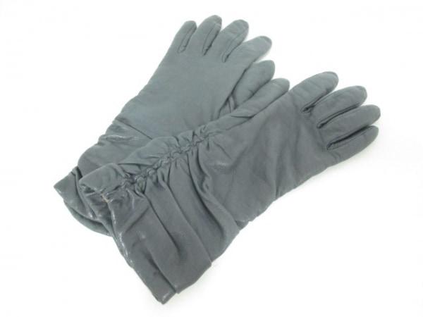 Gloves(グローブス) 手袋 レディース