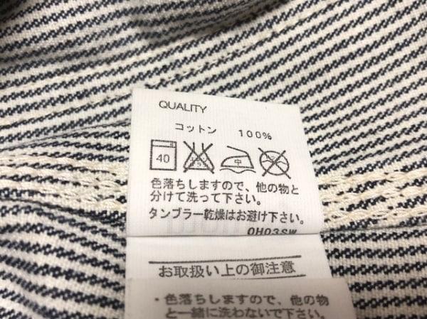 moussy(マウジー) ジャケット サイズ0 XS